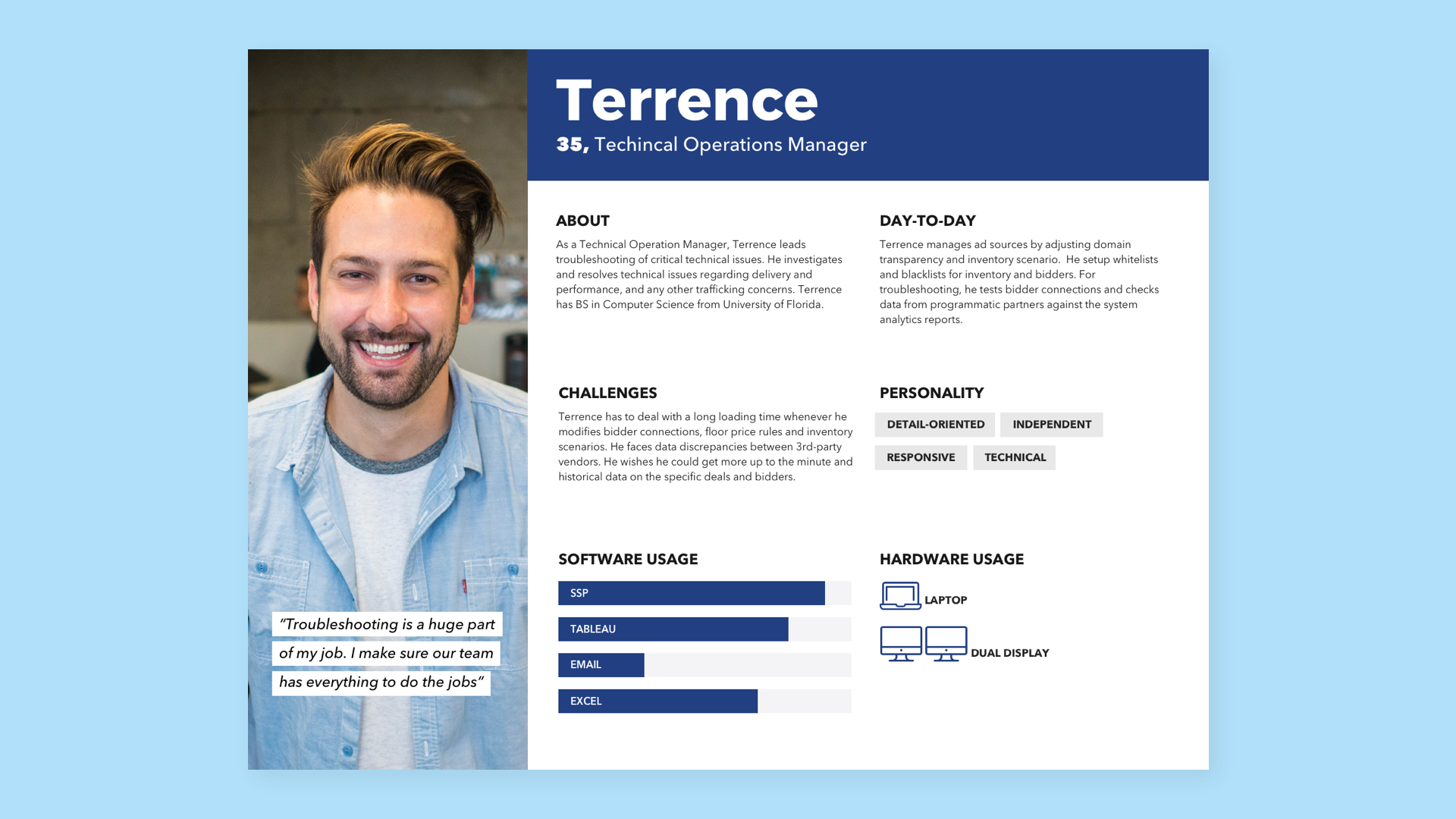 Personas-Terrence-1